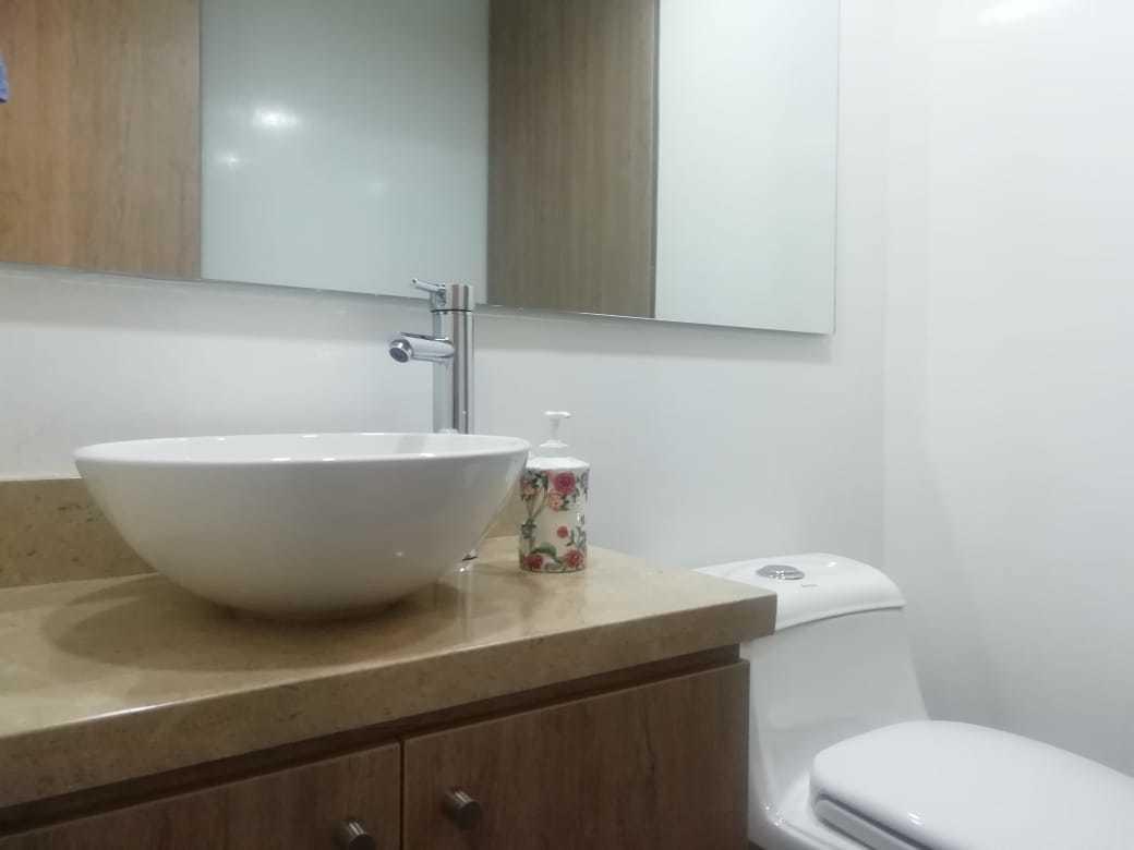 Apartamento en Recodo Del Country 7651, foto 17