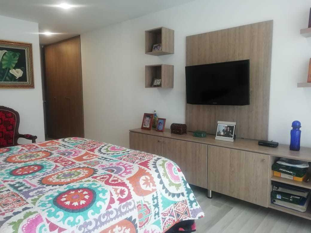 Apartamento en Recodo Del Country 7651, foto 9