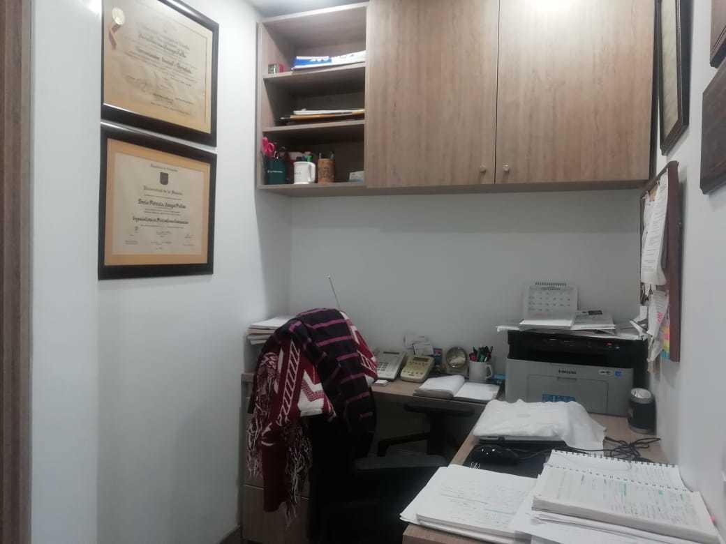 Apartamento en Recodo Del Country 7651, foto 18