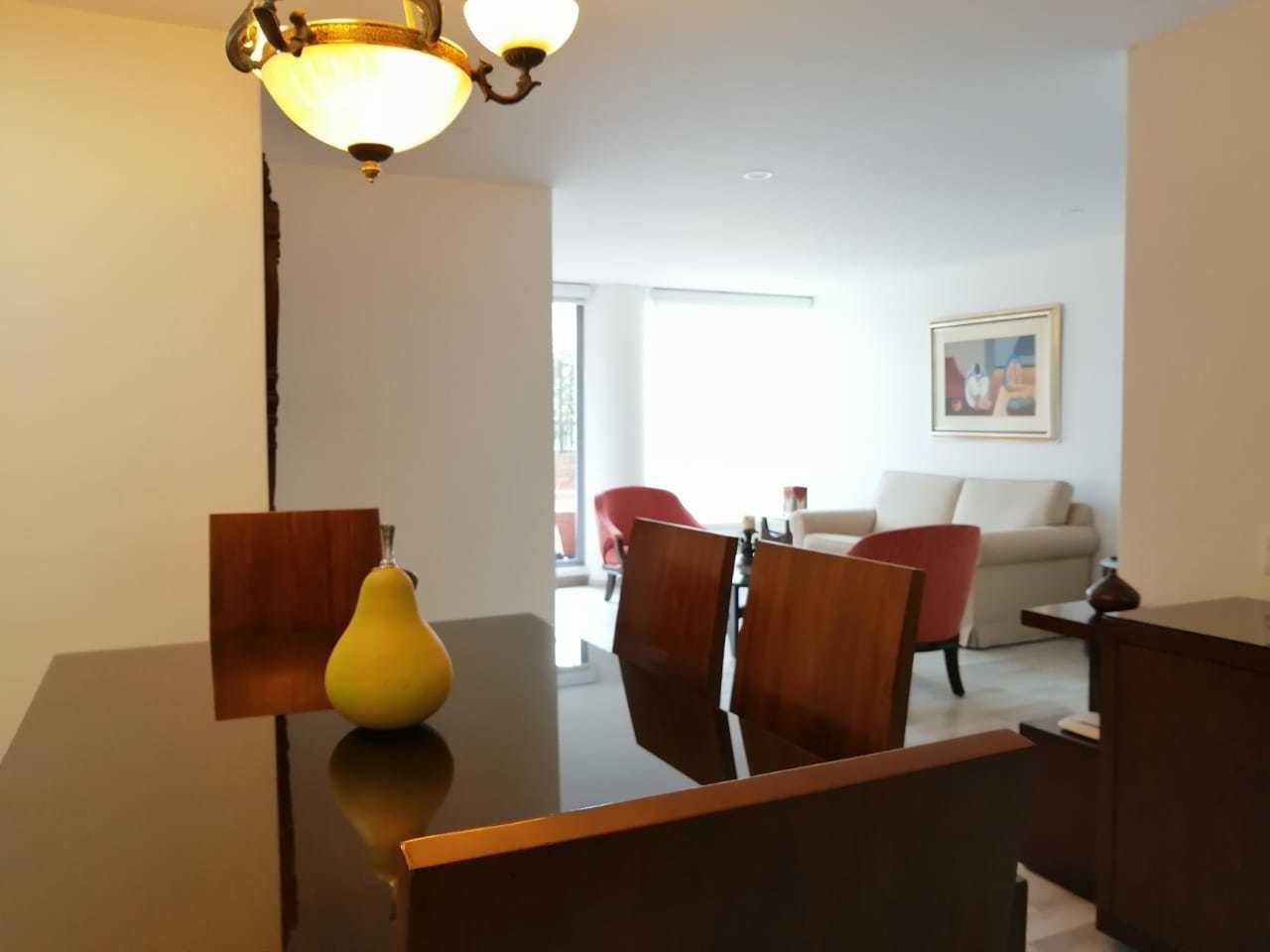 Apartamento en Recodo Del Country 7651, foto 3
