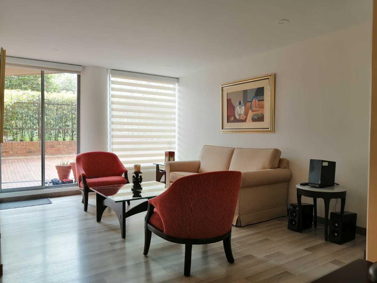 Apartamento en Recodo Del Country 7651, foto 0