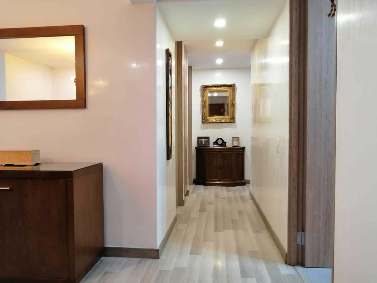 Apartamento en Recodo Del Country 7651, foto 7