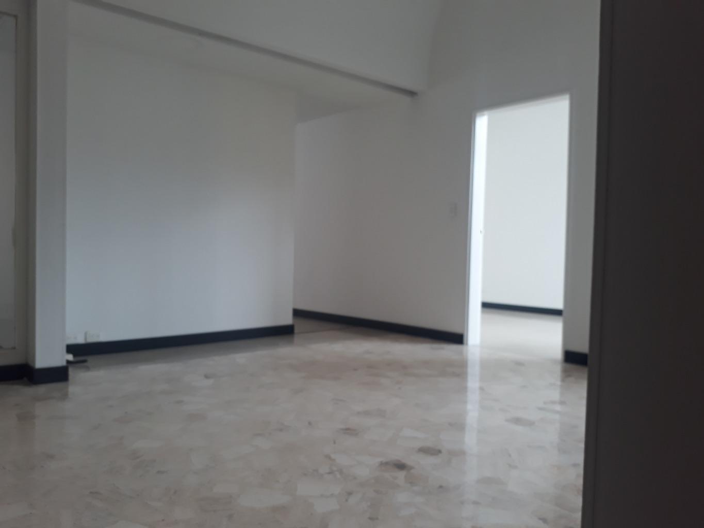 Oficina en Gran Colombia 8105, foto 7