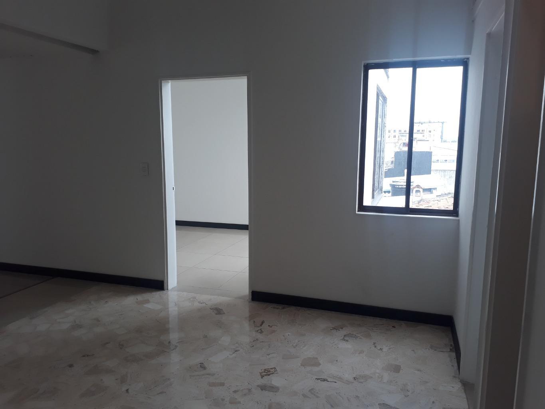 Oficina en Gran Colombia 8105, foto 8