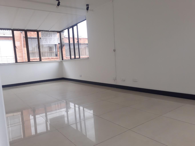 Oficina en Gran Colombia 8105, foto 4