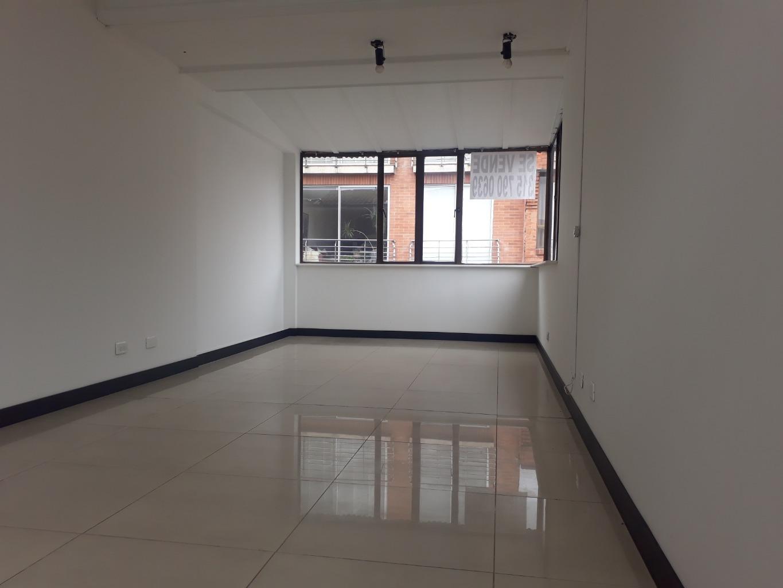 Oficina en Gran Colombia 8105, foto 3