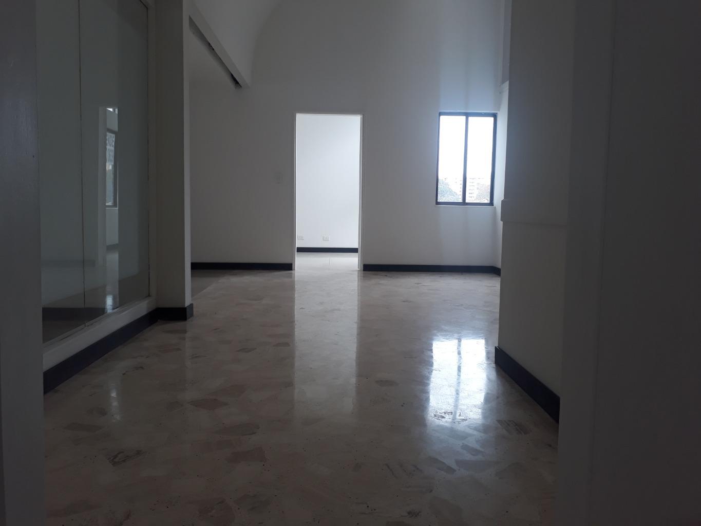 Oficina en Gran Colombia 8105, foto 11