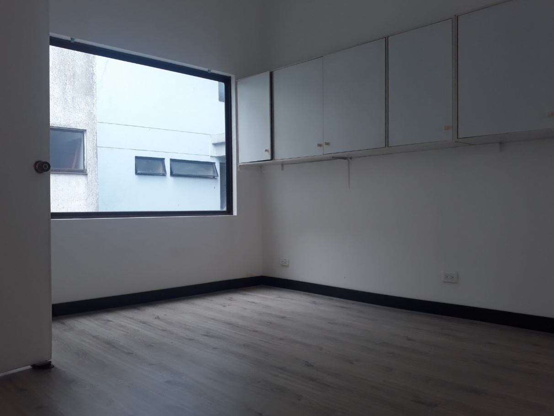 Oficina en Gran Colombia 8105, foto 13