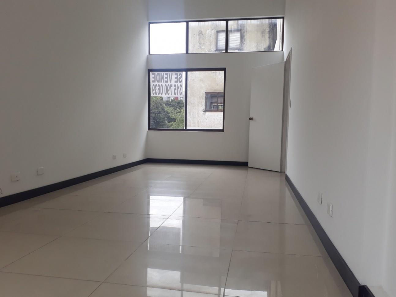 Oficina en Gran Colombia 8105, foto 2