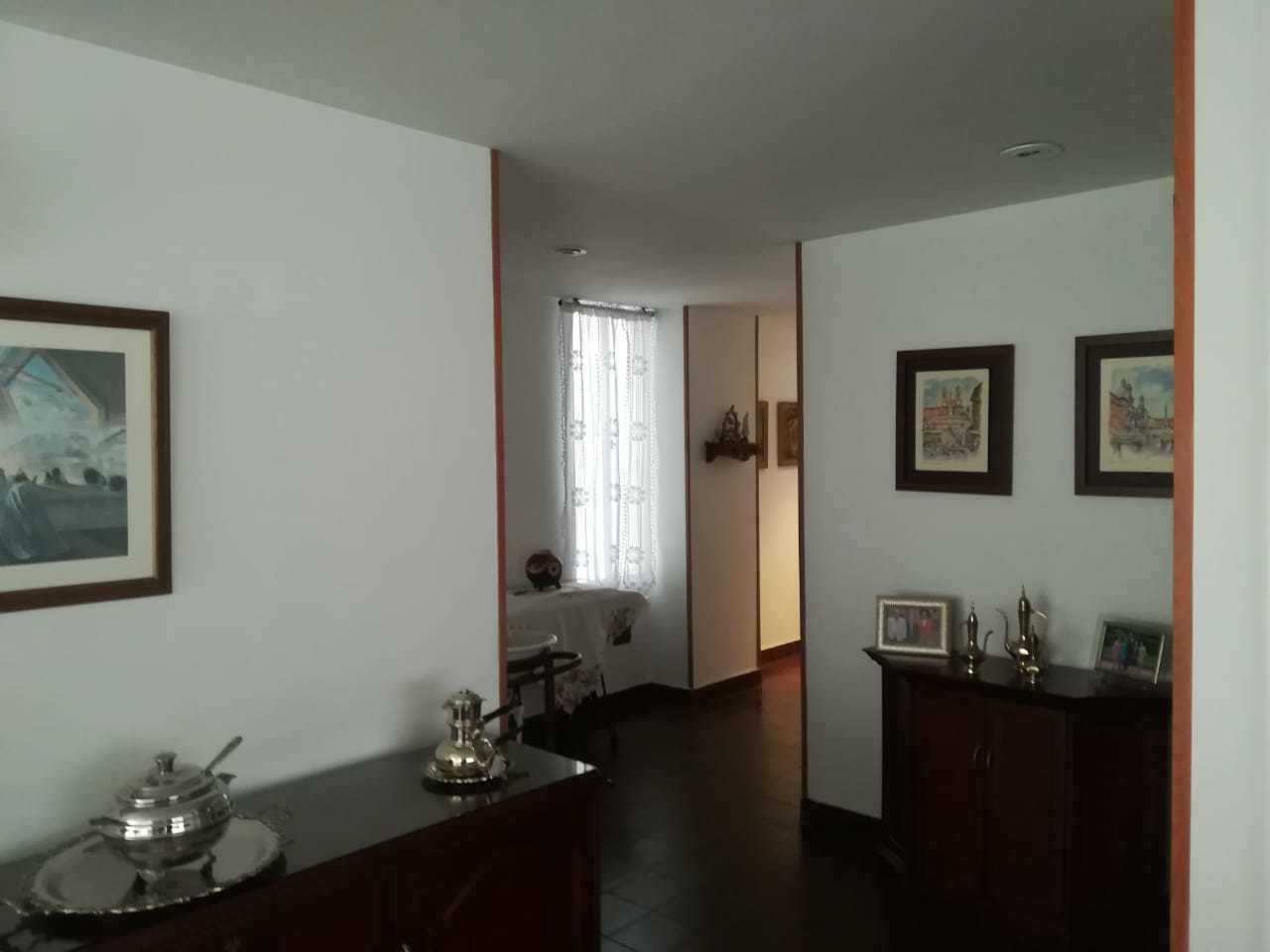 Apartamento en La Colina Campestre 8090, foto 16