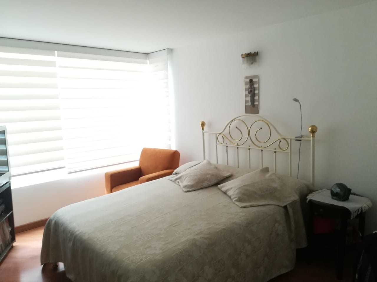 Apartamento en La Colina Campestre 8090, foto 14