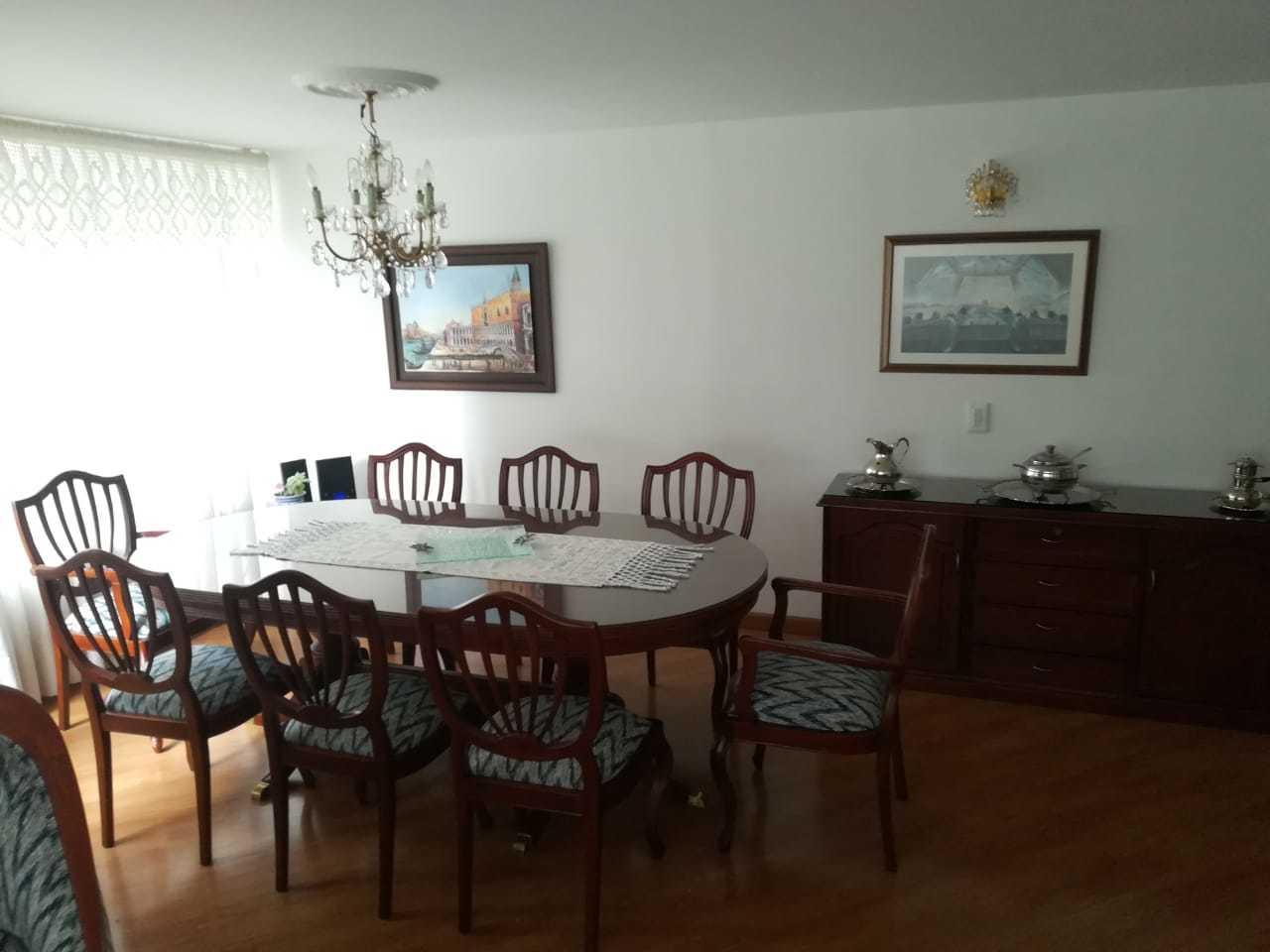 Apartamento en La Colina Campestre 8090, foto 4