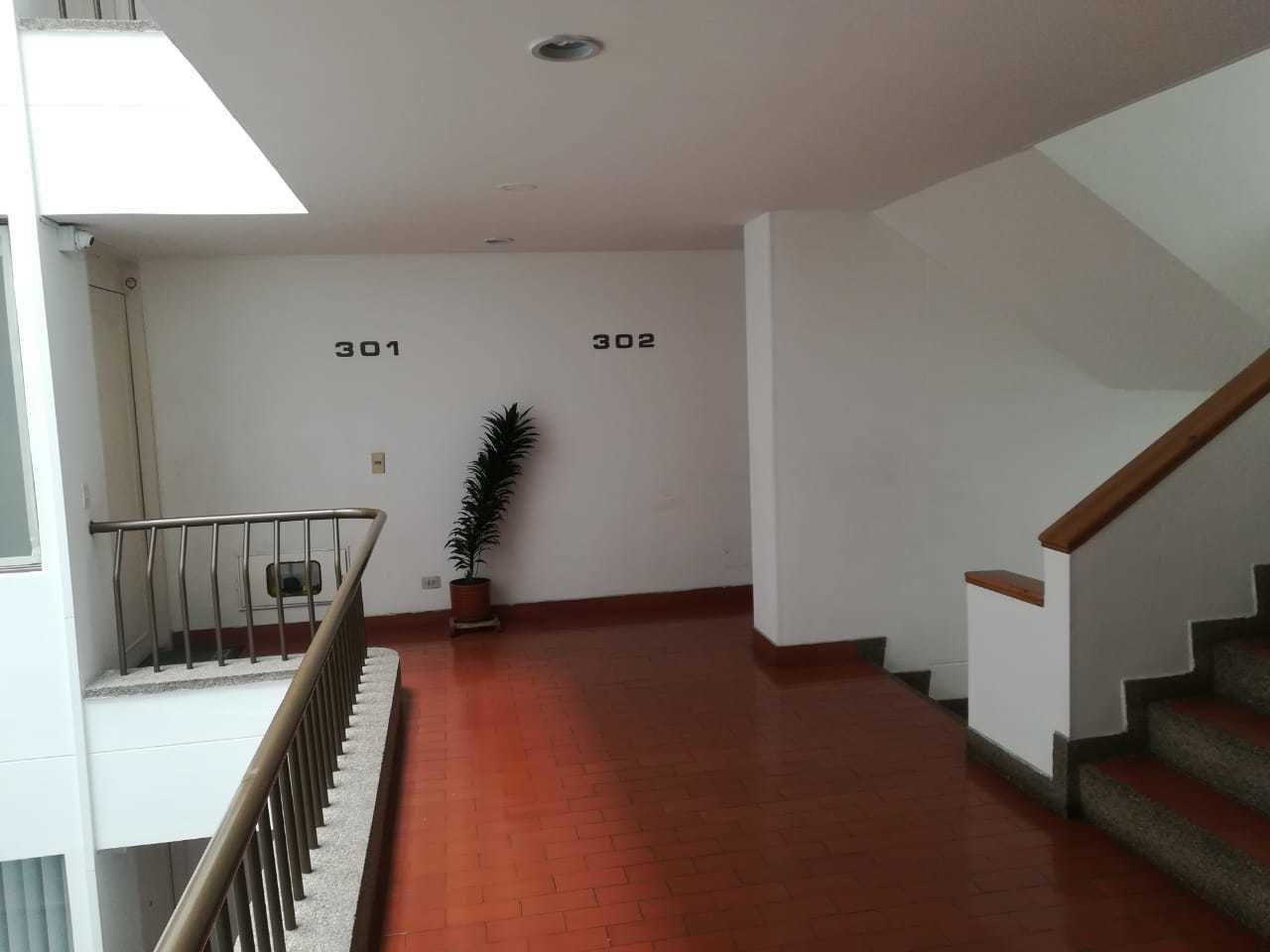Apartamento en La Colina Campestre 8090, foto 17