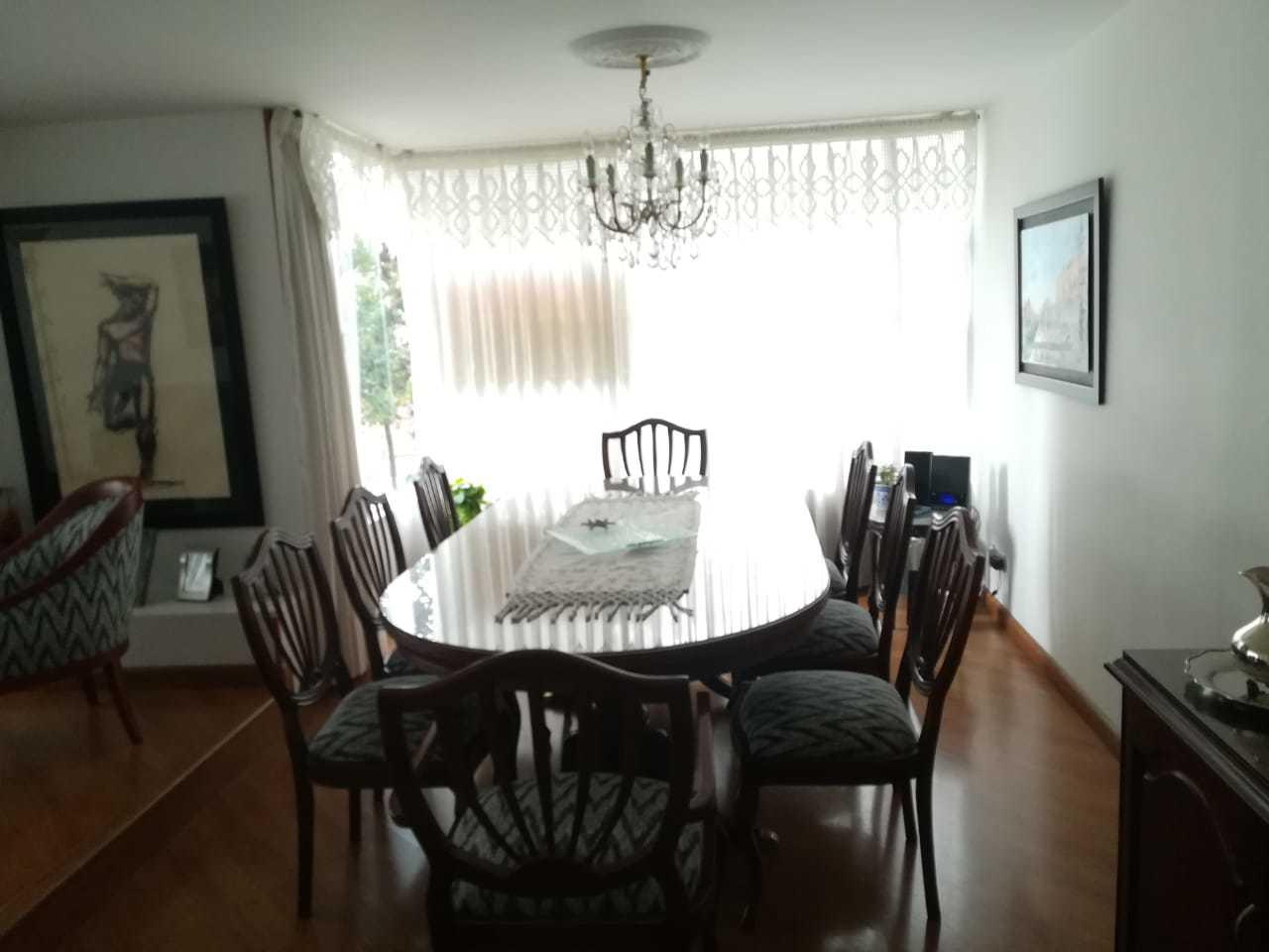 Apartamento en La Colina Campestre 8090, foto 5