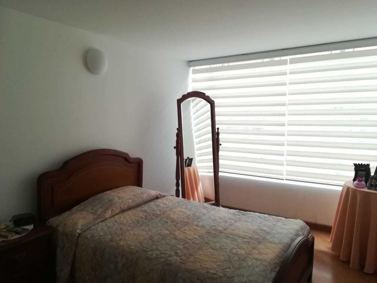 Apartamento en La Colina Campestre 8090, foto 11