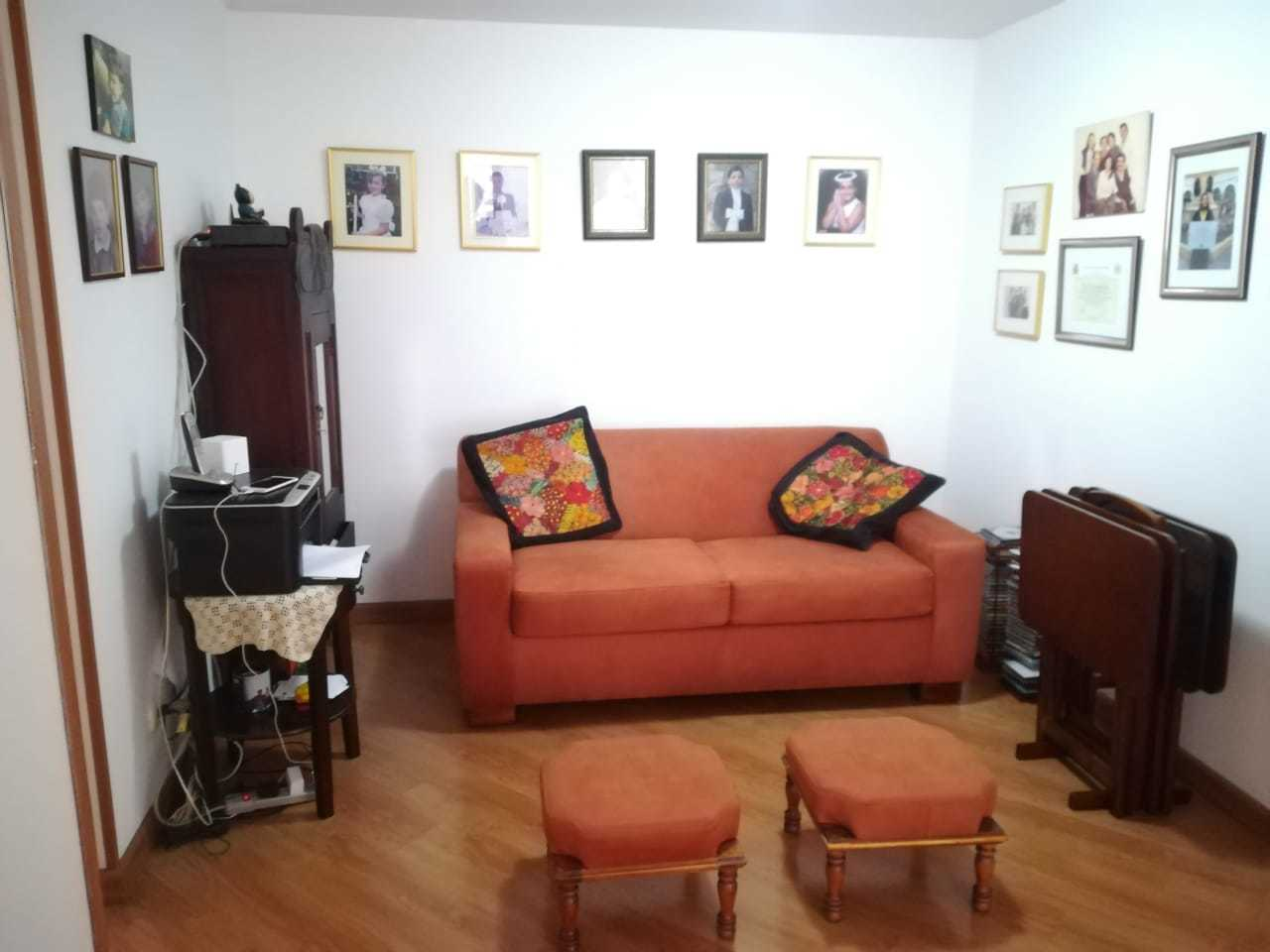 Apartamento en La Colina Campestre 8090, foto 15