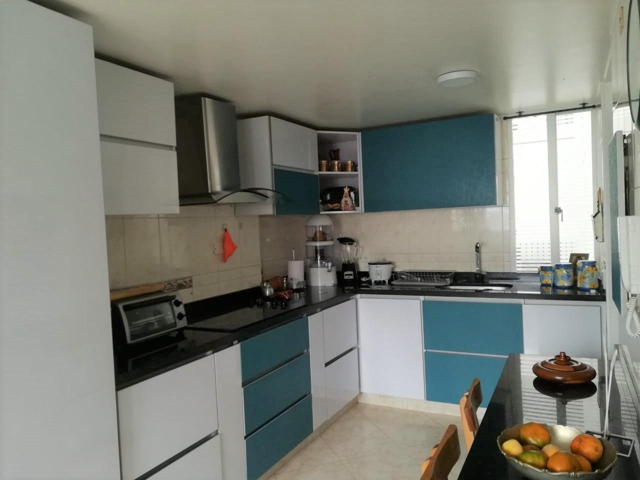 Apartamento en La Colina Campestre 8090, foto 6