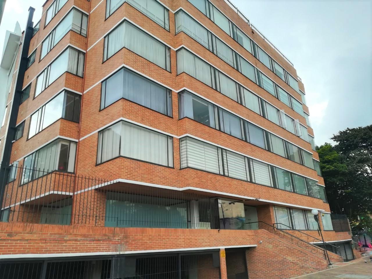 Apartamento en La Colina Campestre 8090, foto 0