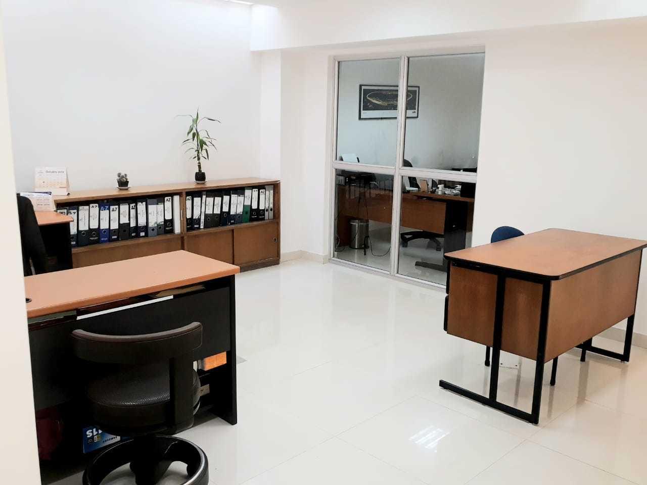 Oficina en El Recreo De Los Frailes 7966, foto 3