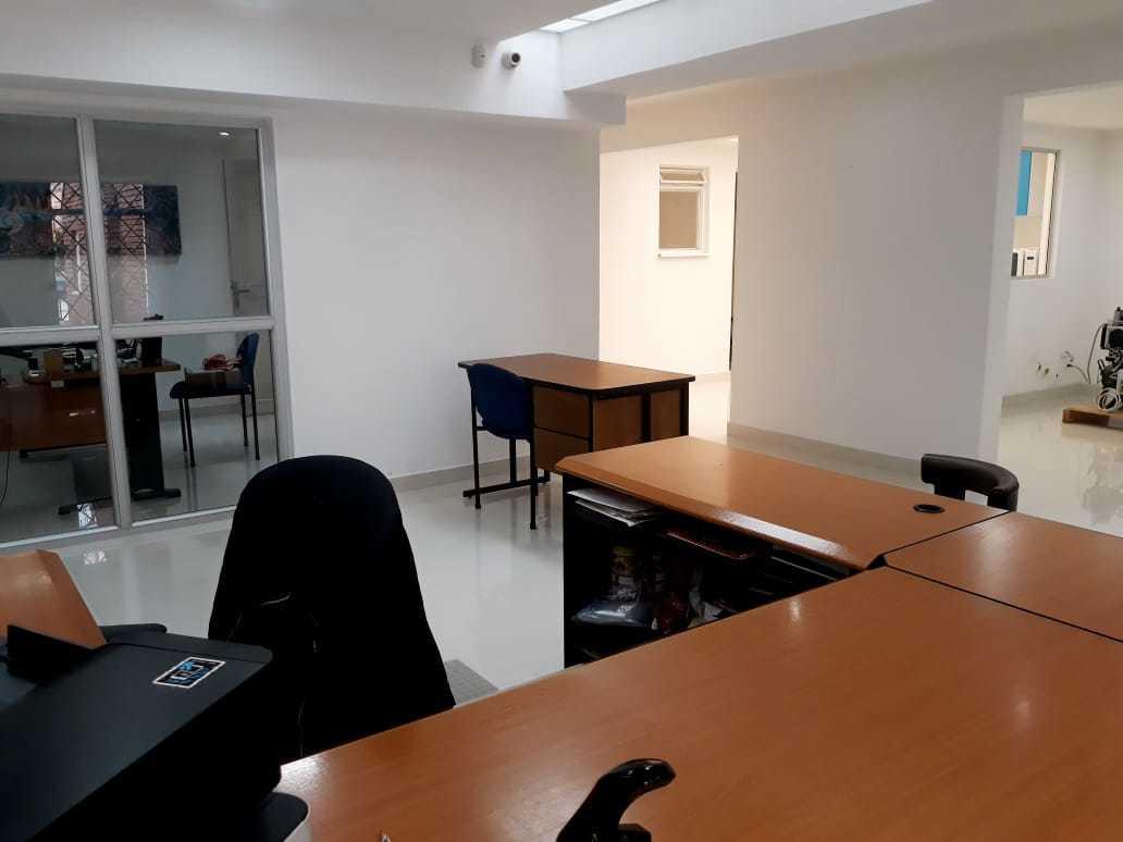 Oficina en El Recreo De Los Frailes 7966, foto 6