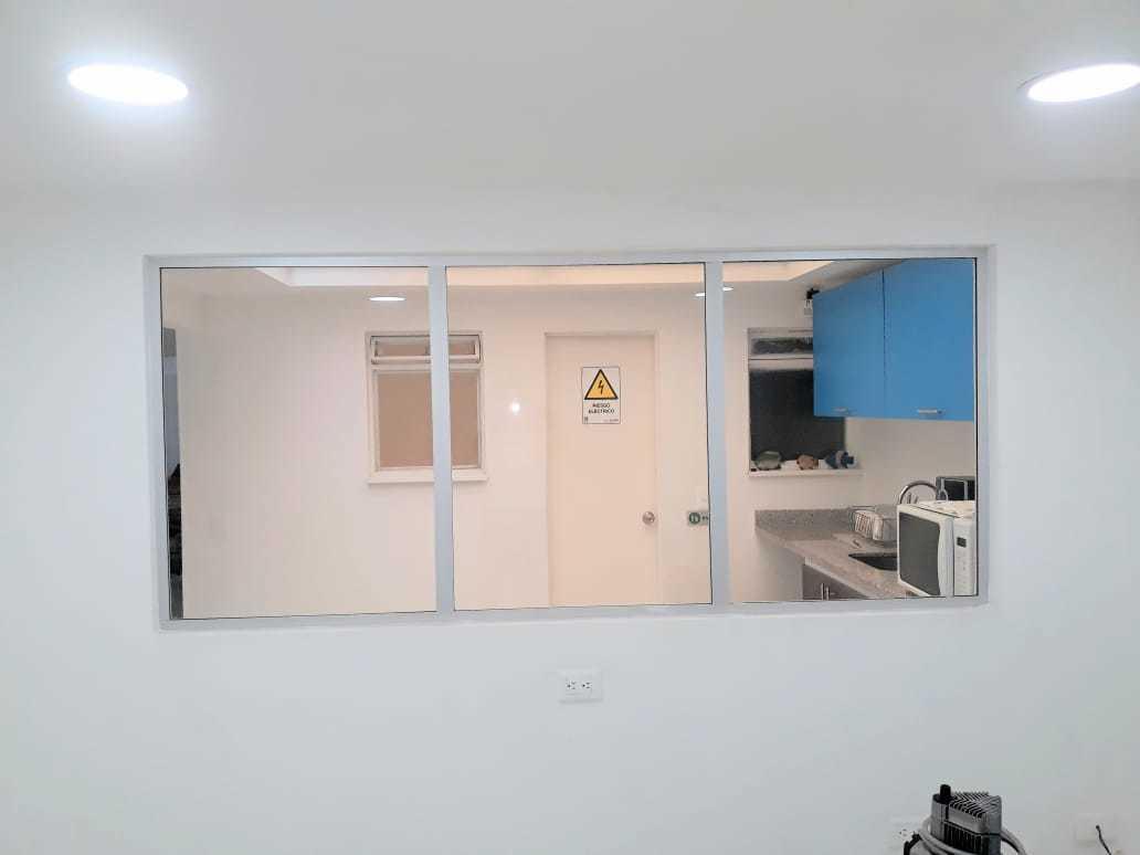 Oficina en El Recreo De Los Frailes 7966, foto 8