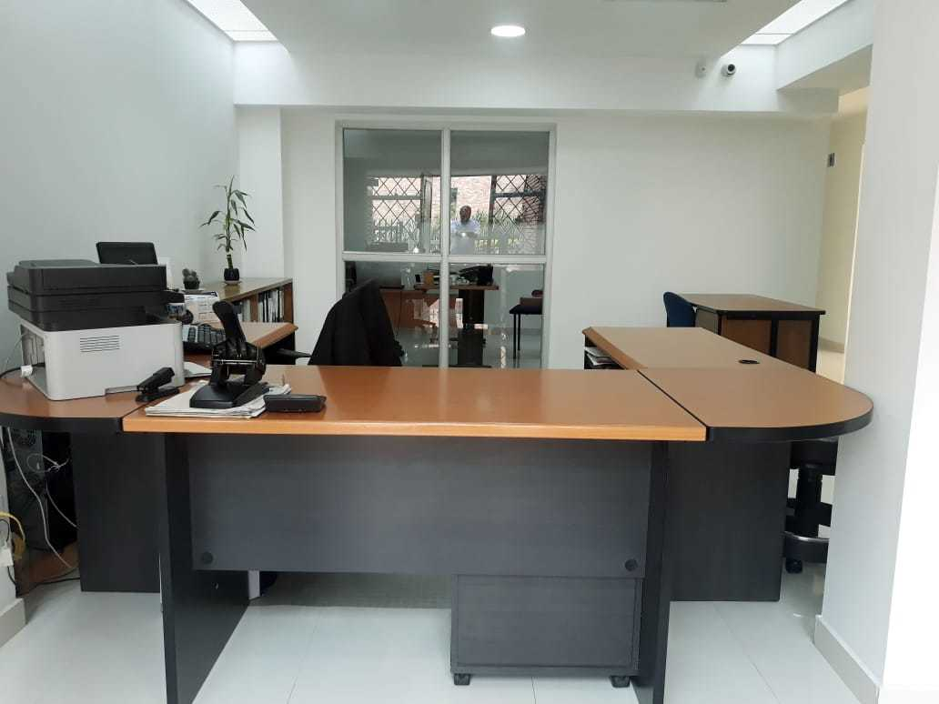 Oficina en El Recreo De Los Frailes 7966, foto 9