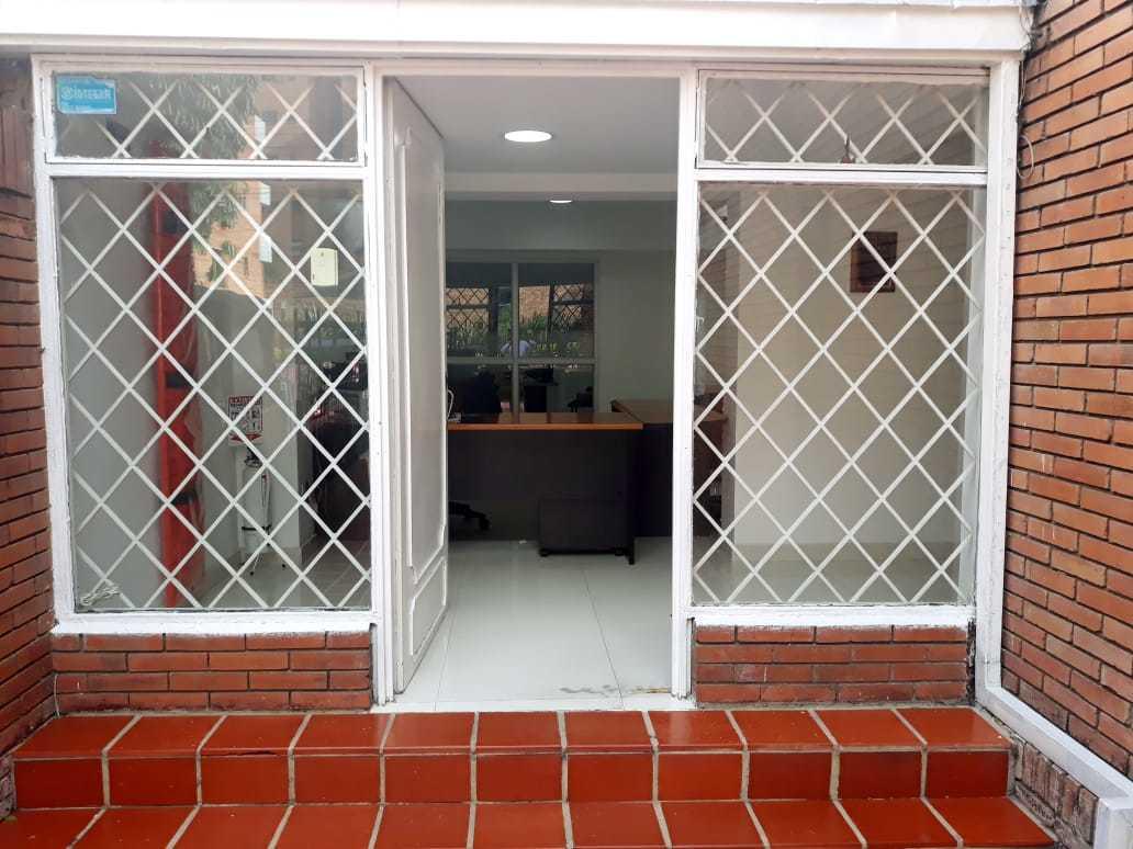 Oficina en El Recreo De Los Frailes 7966, foto 1