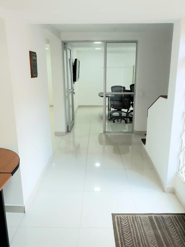 Oficina en El Recreo De Los Frailes 7966, foto 13