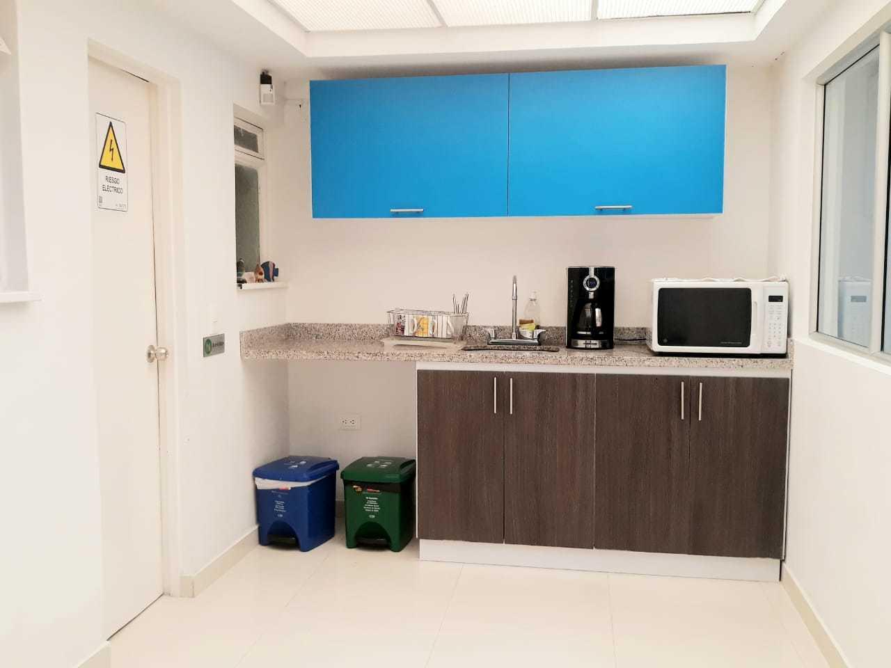Oficina en El Recreo De Los Frailes 7966, foto 19
