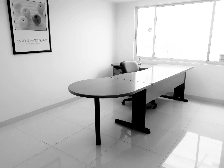 Oficina en El Recreo De Los Frailes 7966, foto 20