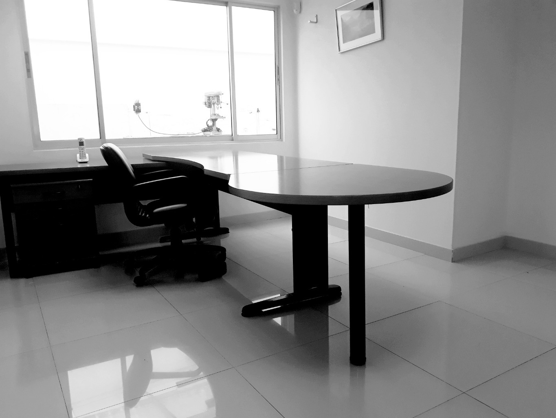 Oficina en El Recreo De Los Frailes 7966, foto 21