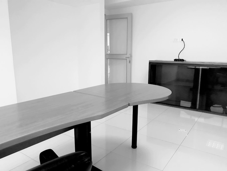 Oficina en El Recreo De Los Frailes 7966, foto 22