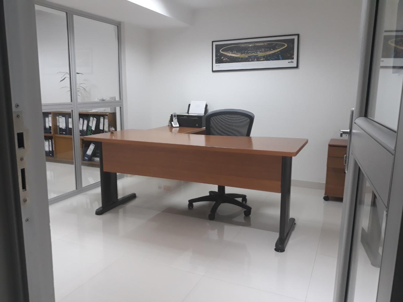 Oficina en El Recreo De Los Frailes 7966, foto 23