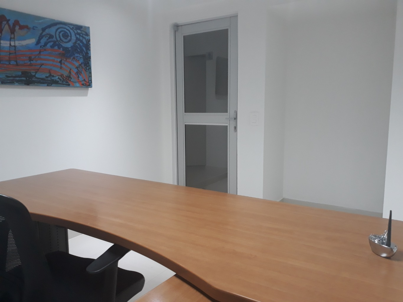 Oficina en El Recreo De Los Frailes 7966, foto 24