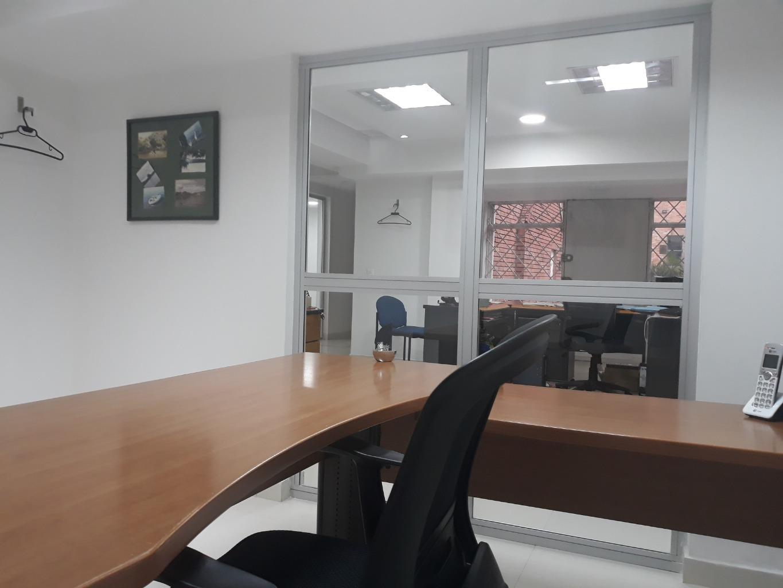 Oficina en El Recreo De Los Frailes 7966, foto 25