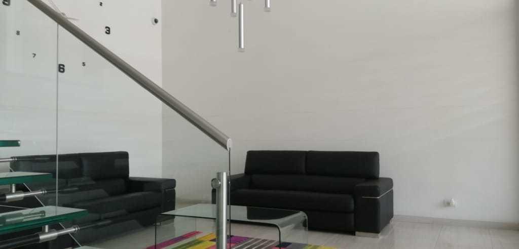 Apartamento en Avenida Cundinamarca 8267, foto 1