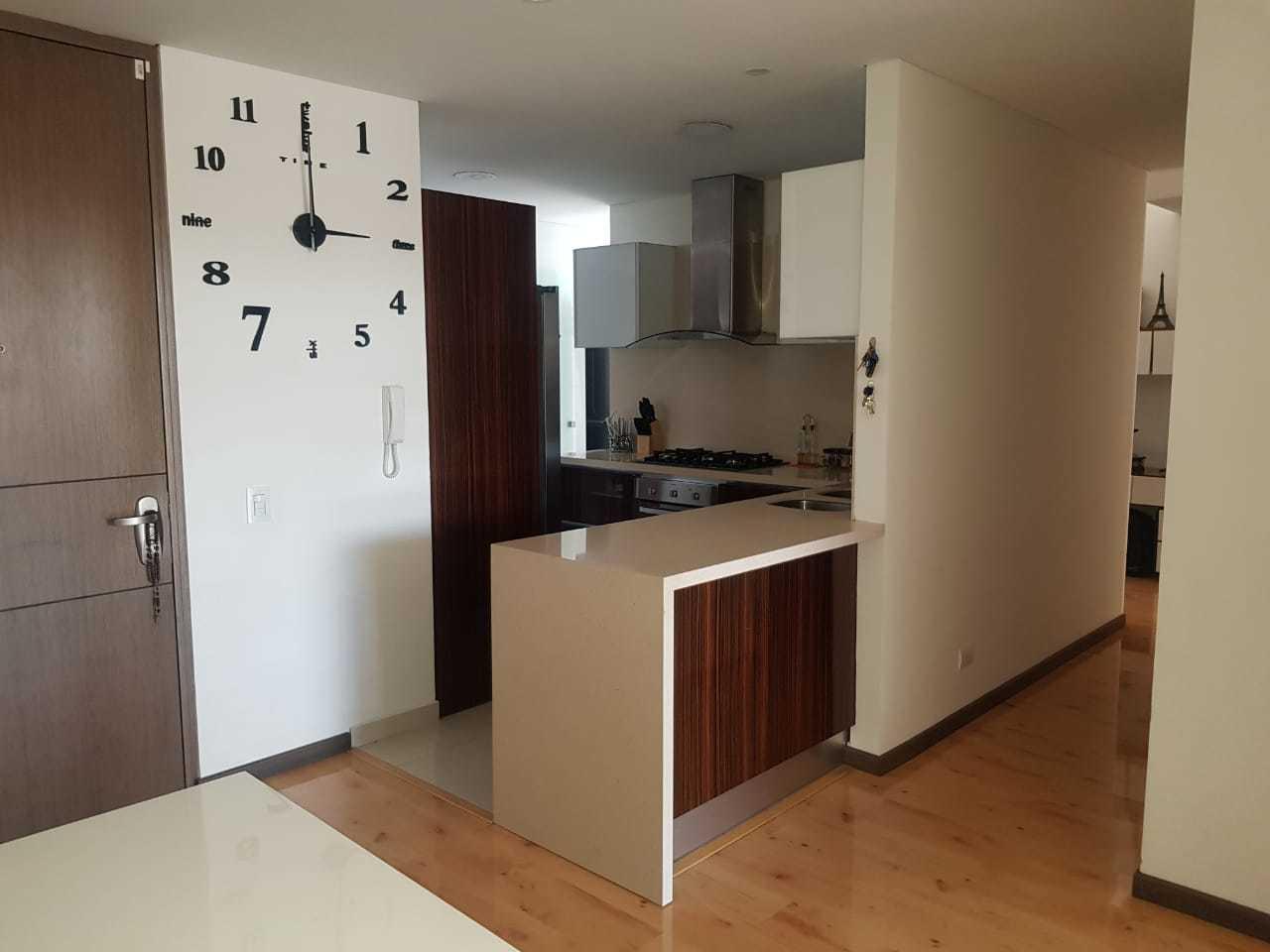 Apartamento en Avenida Cundinamarca 8267, foto 6