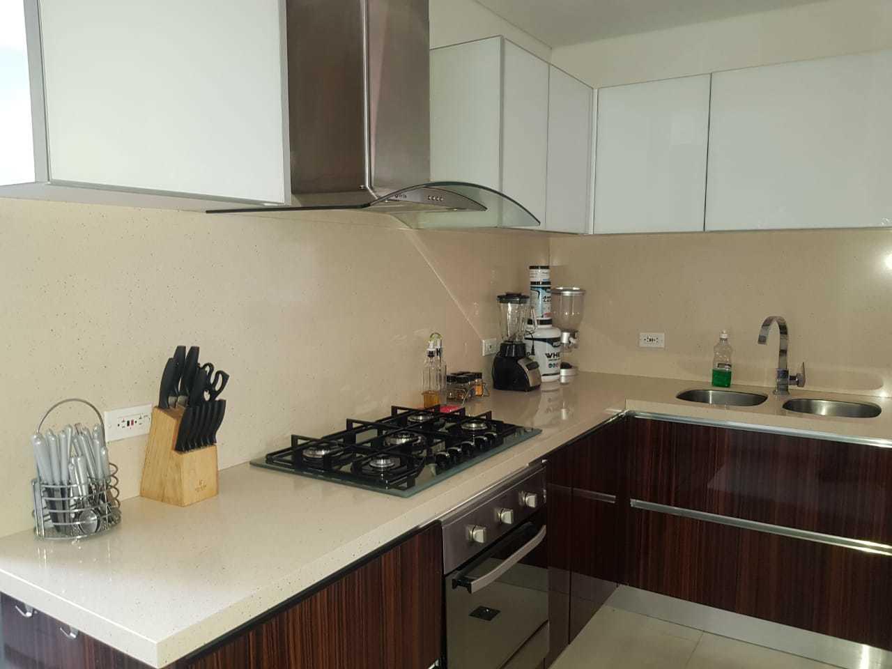Apartamento en Avenida Cundinamarca 8267, foto 7