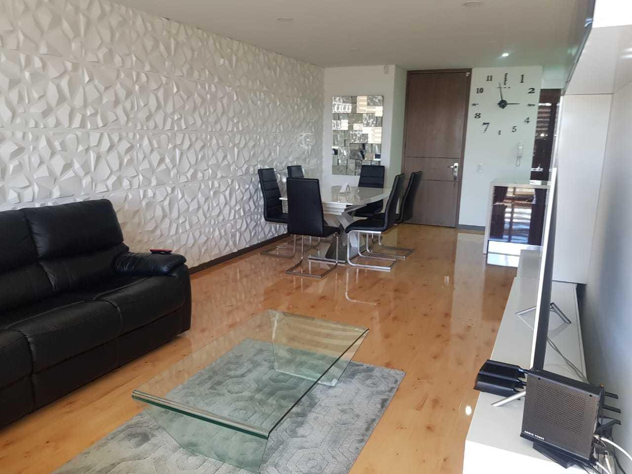 Apartamento en Avenida Cundinamarca 8267, foto 3