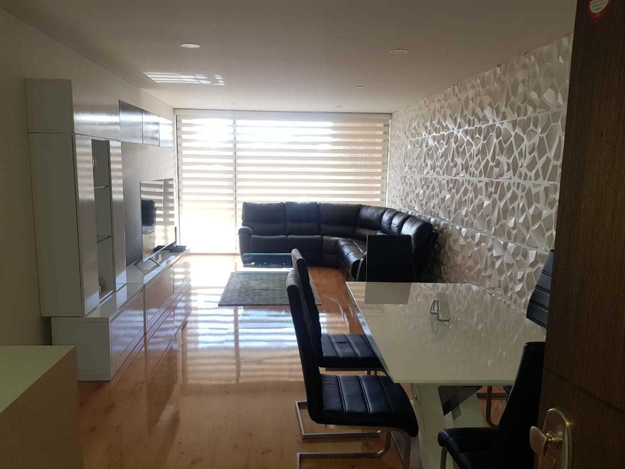 Apartamento en Avenida Cundinamarca 8267, foto 5