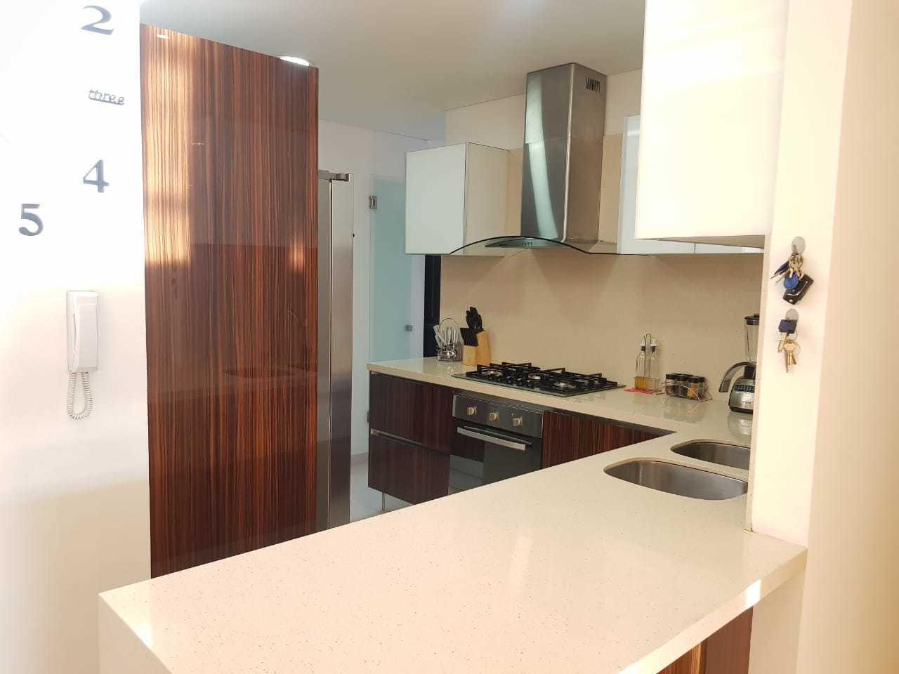 Apartamento en Avenida Cundinamarca 8267, foto 9