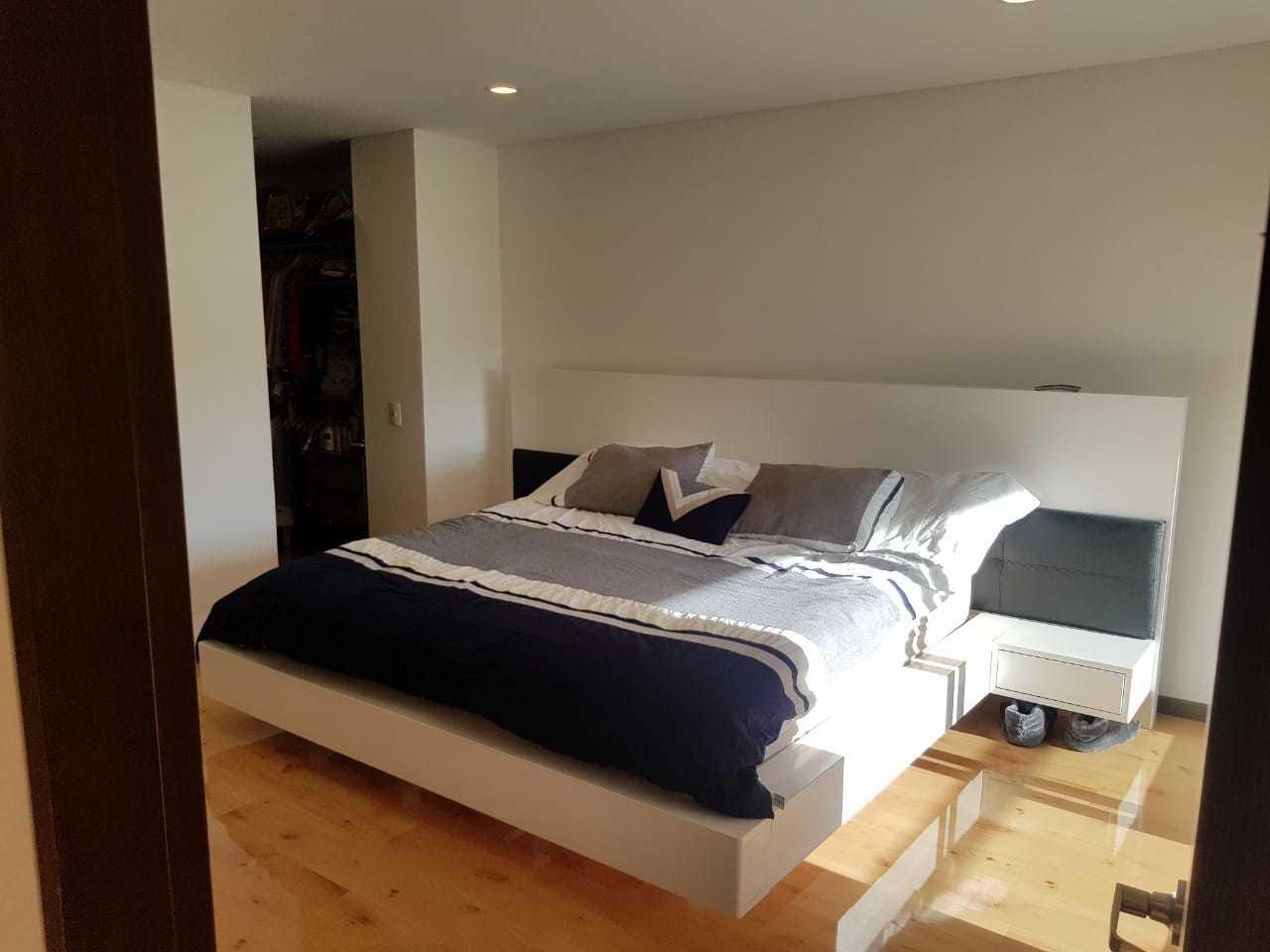 Apartamento en Avenida Cundinamarca 8267, foto 11