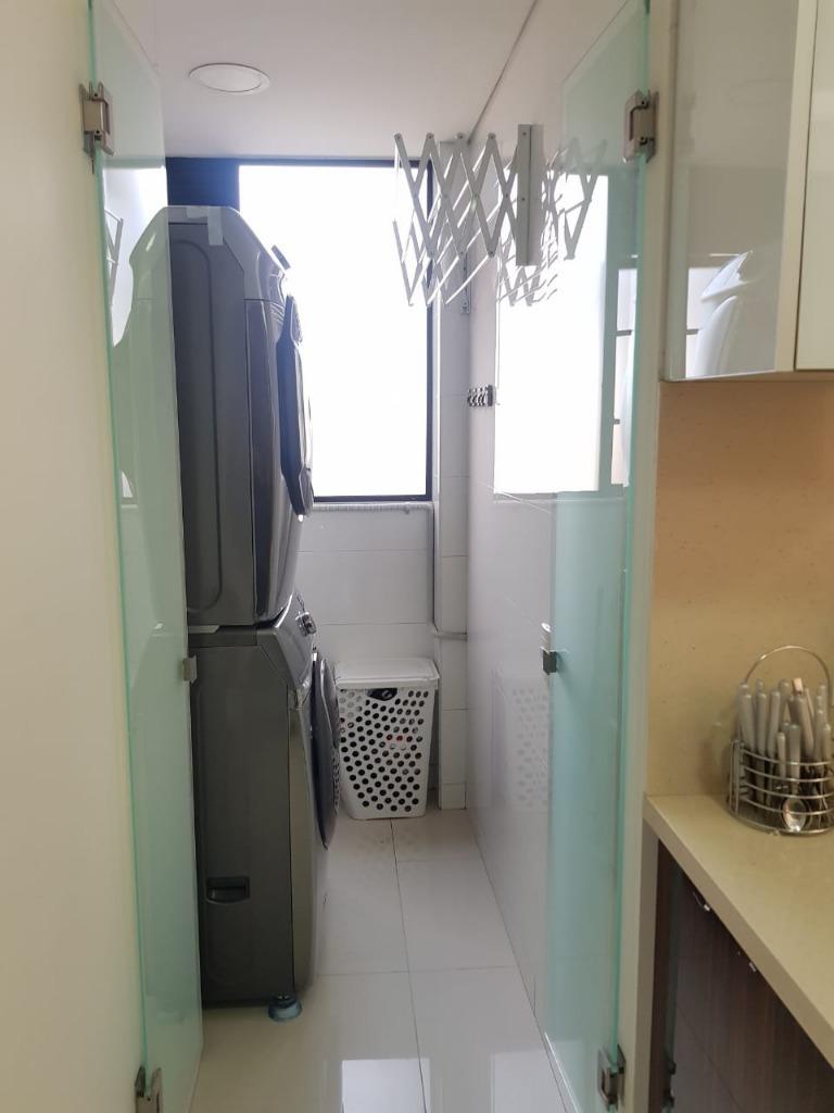 Apartamento en Avenida Cundinamarca 8267, foto 18