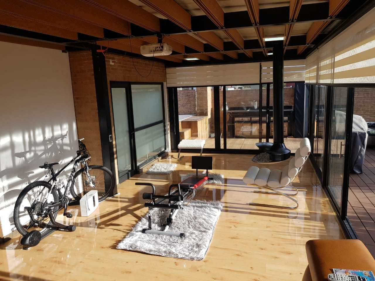Apartamento en Avenida Cundinamarca 8267, foto 28