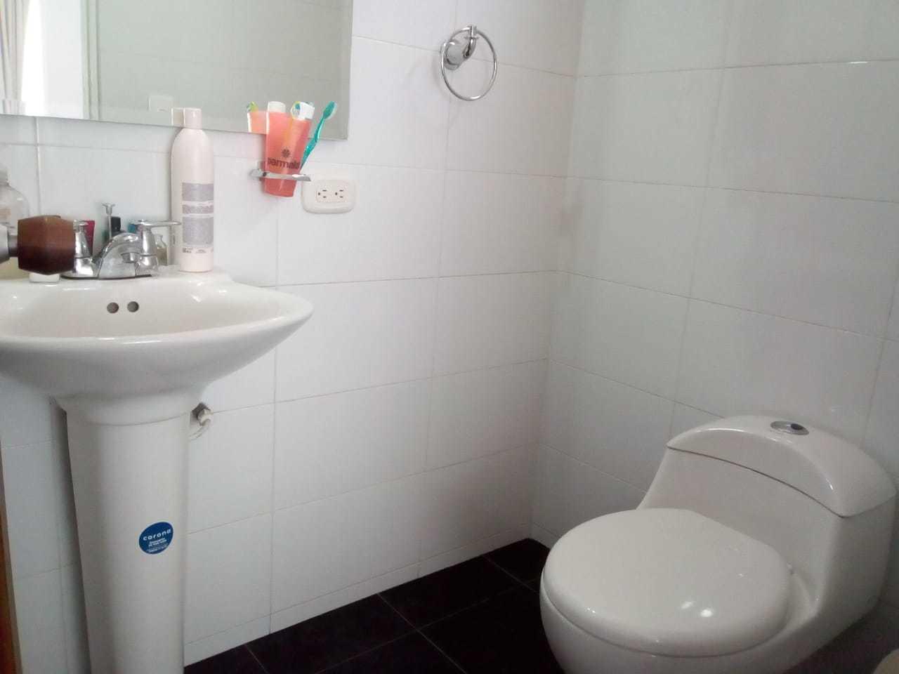Apartamento en Cedritos 8372, foto 20