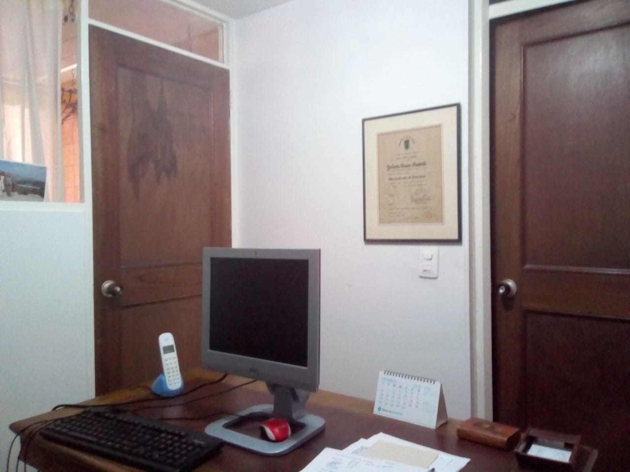 Apartamento en Cedritos 8372, foto 23