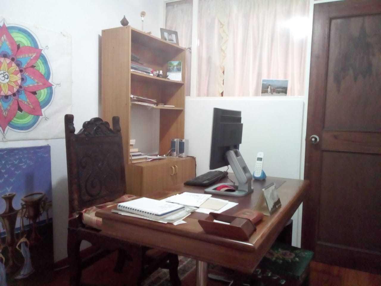 Apartamento en Cedritos 8372, foto 22