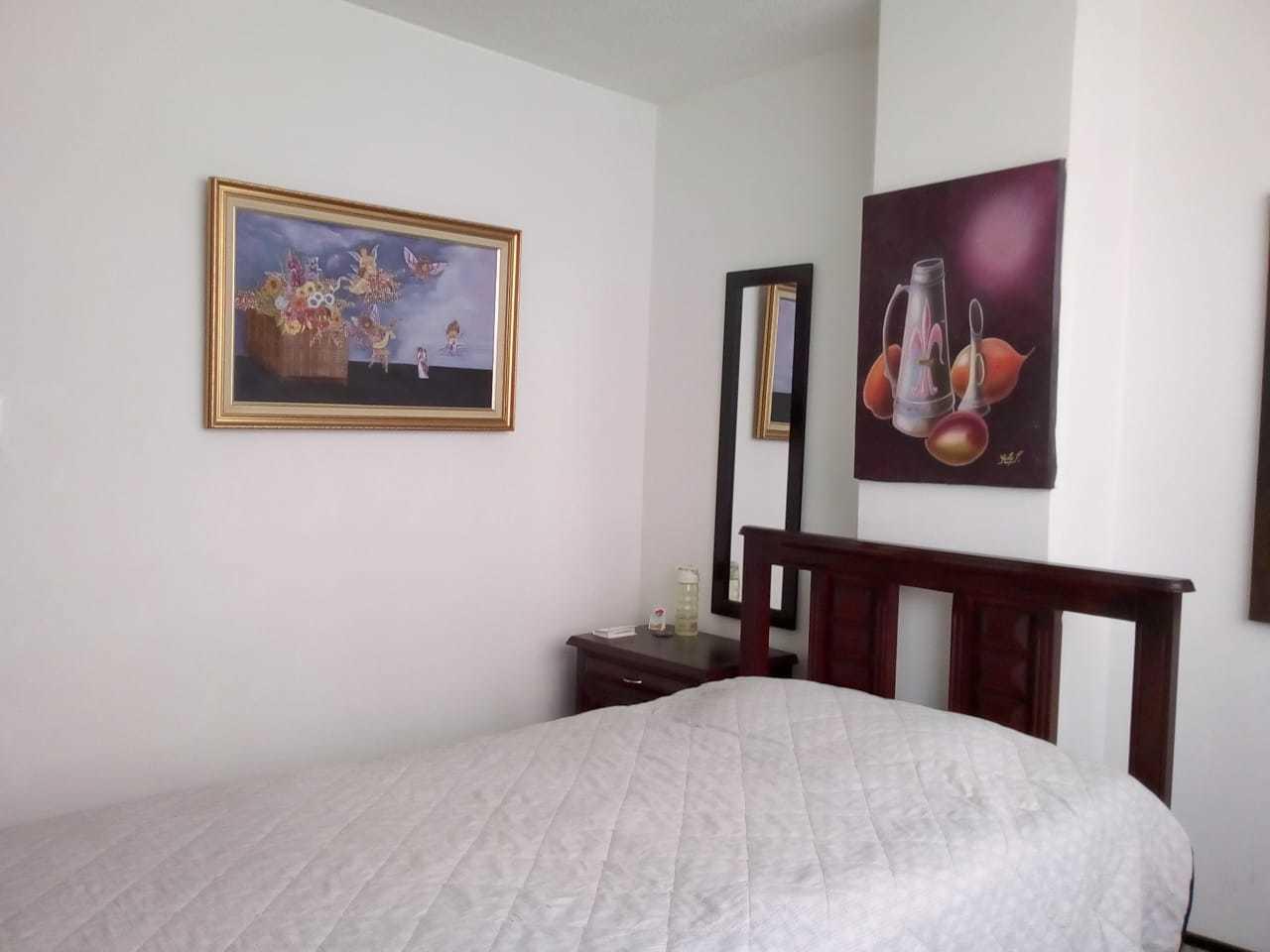 Apartamento en Cedritos 8372, foto 15