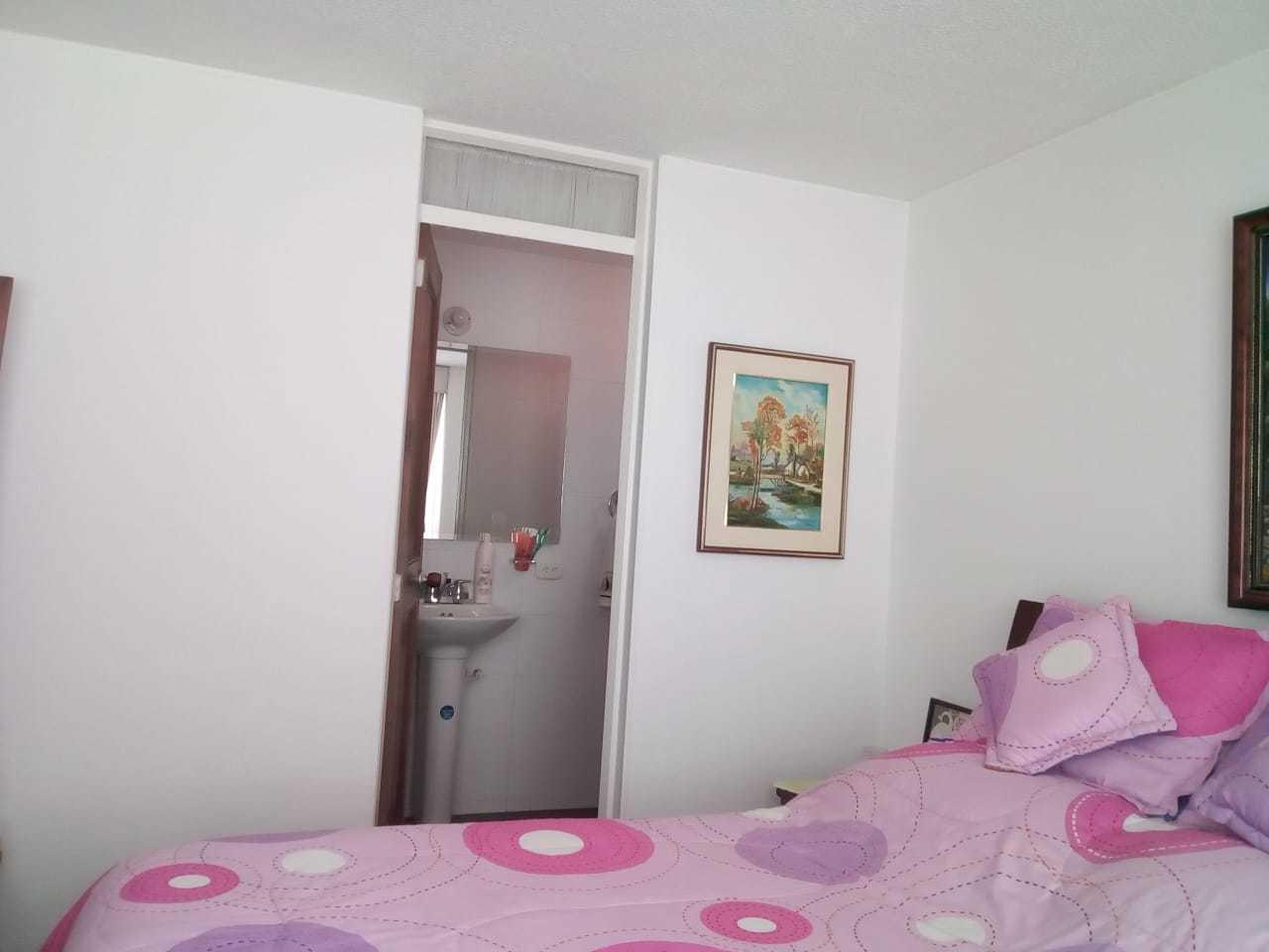 Apartamento en Cedritos 8372, foto 12