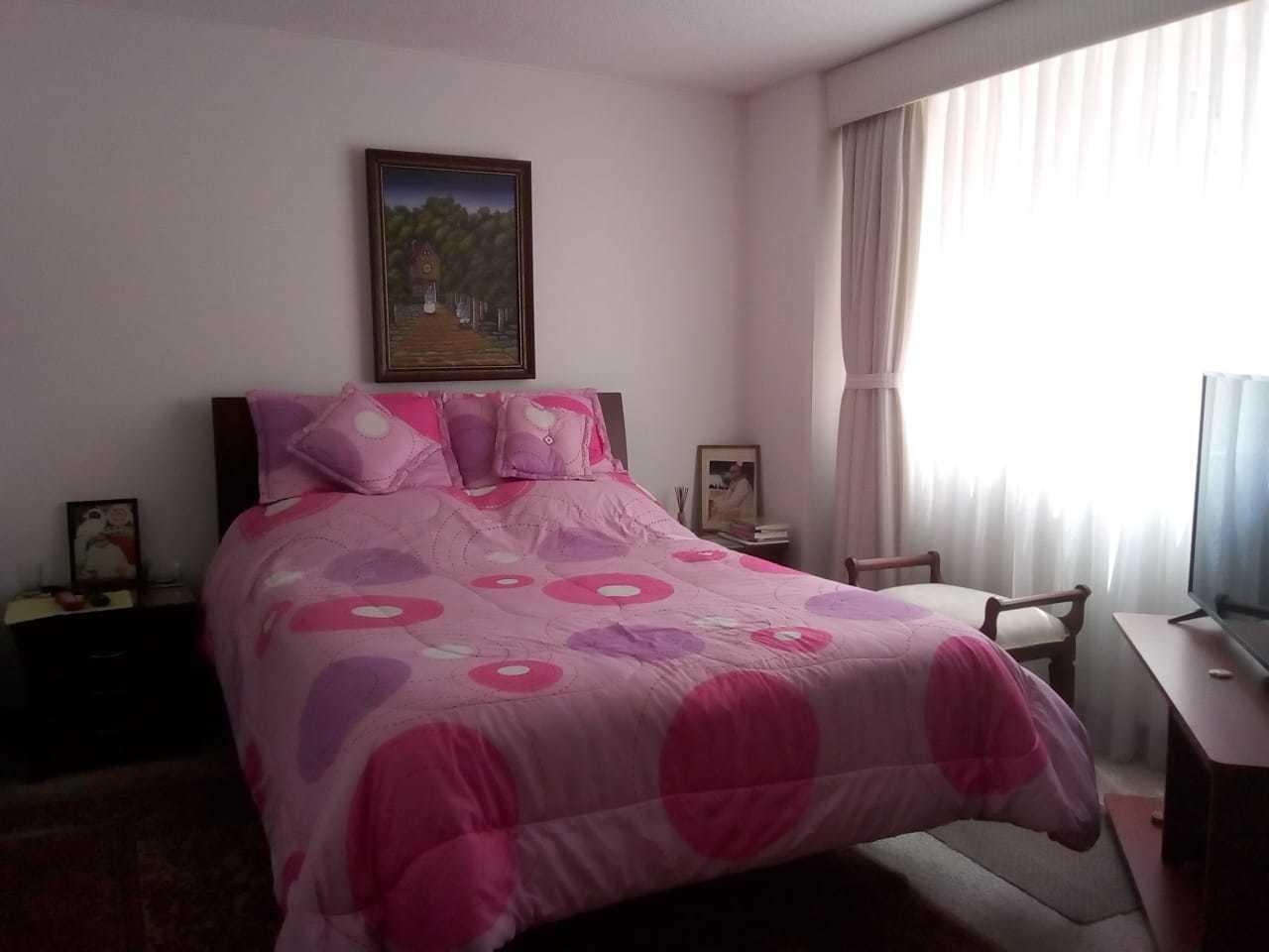 Apartamento en Cedritos 8372, foto 11
